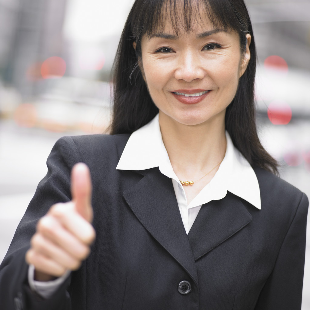 asian single women in hagar shores Meet alabama singles our bold, scientific approach to matching means more quality dates with deeply compatible singles in alabama who truly understand you find a meaningful, lasting.