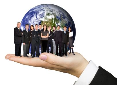 Virtual Strategies for 21st Century Organizations