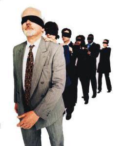 blind-leadership