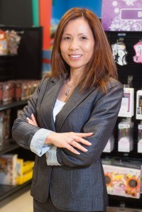 Noriko-professional-web