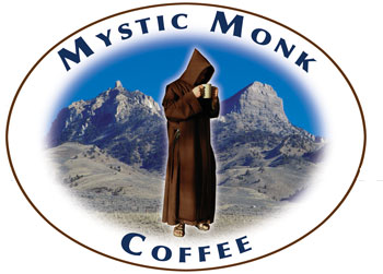Mystic Monk Coffee - Group A
