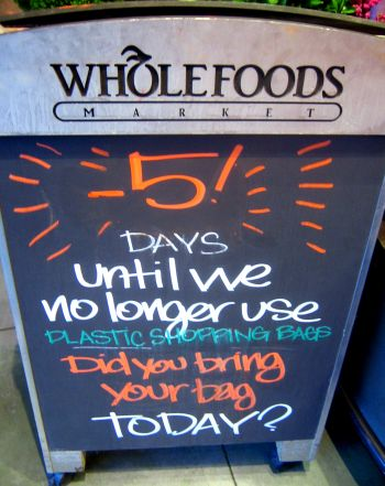 whole foods market executive summary This is a case study paper that i created with my group it analyzes whole foods market and their impact on the gmo labeling initiative and conventional farming.