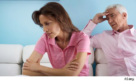Guest Blogger - The Retirement of the Baby Boomers….real or fantasy? (1/2)