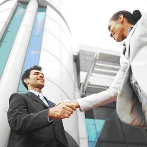 handshakes-business