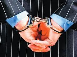 handcuffs-scandals-2013
