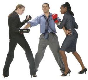 talent-management-photo