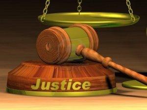 justice-symbol
