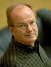 Richard-Daft