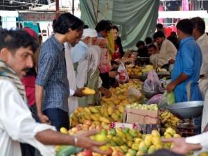 bazaar-selling