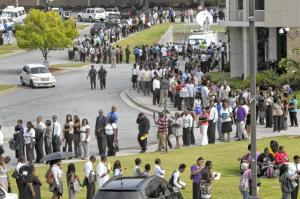 Unemployment-lines-youth-