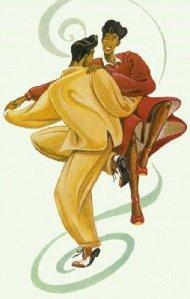 swing-dancers