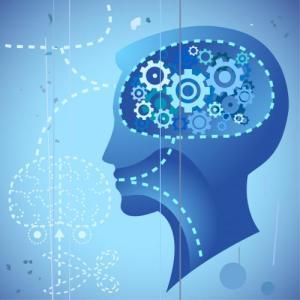 brain-thinking_process1