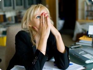 depression-business-women