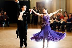ballroom-dancing-2017
