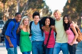 Linkedin-college students