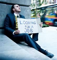 College-grad-Job Hunt