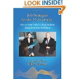 job strategies-Amazon
