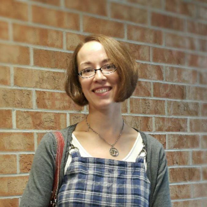 Brenda Coleman-Guest Blogger