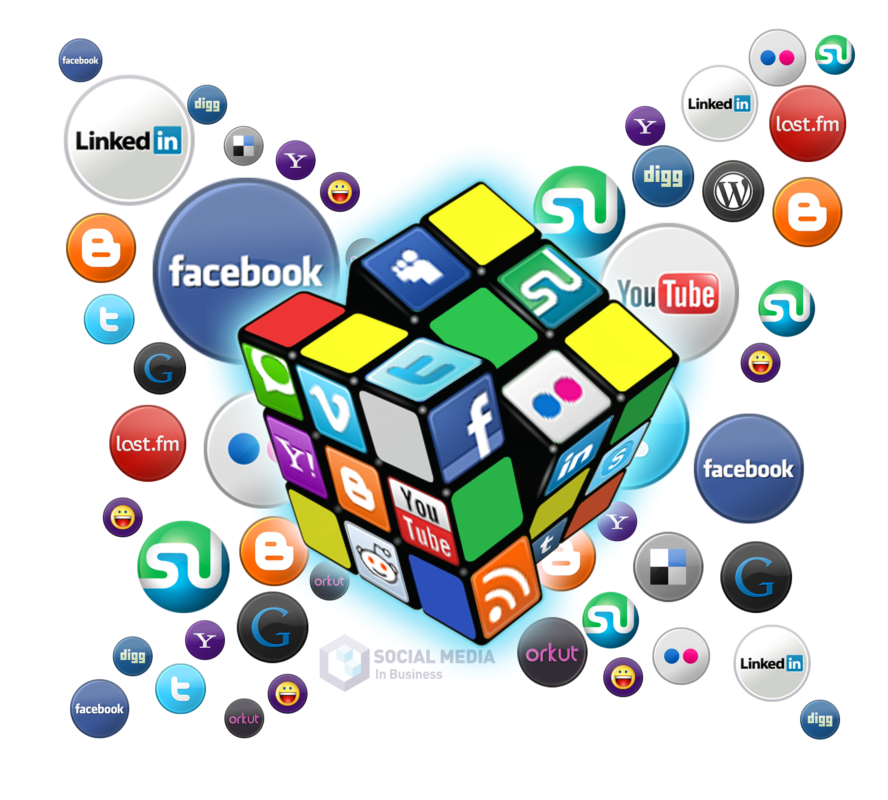 social-media-marketing-Graphic-2BC