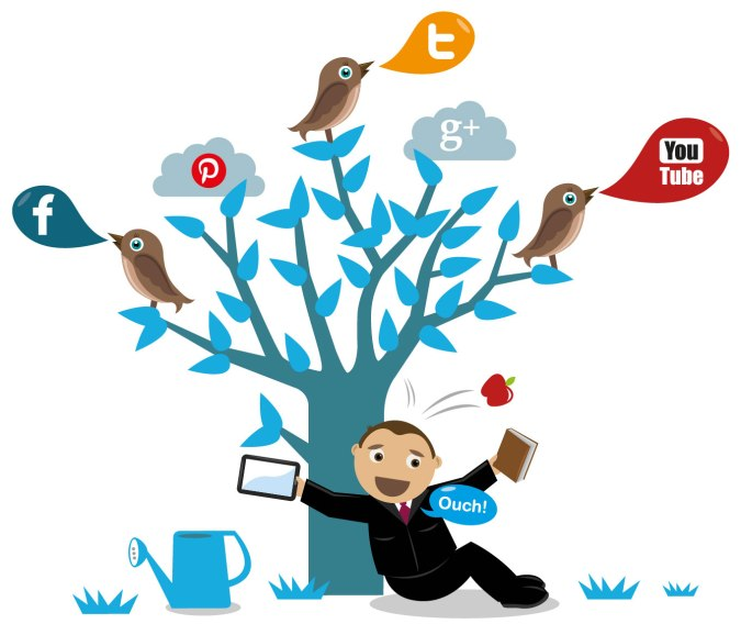 social-media-marketing-Graphic-BC
